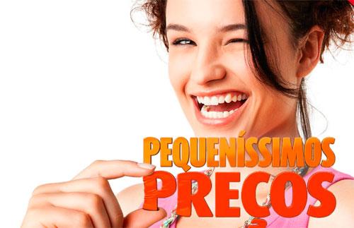 PEQUENÍSSIMOS PREÇOS HABIB'S - OFERTAS E PROMOÇÕES - WWW.PEQUENISSIMOSPRECOS.COM.BR
