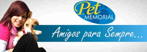 PET MEMORIAL - CREMAÇÃO DE CÃES E GATOS - WWW.PETMEMORIAL.COM.BR