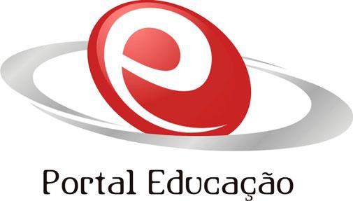 PORTAL EDUCAÇÃO - CURSOS ONLINE - WWW.PORTALEDUCACAO.COM.BR