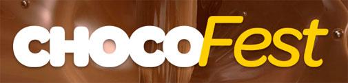 PROMOÇÃO CHOCO FEST CARREFOUR - WWW.GRUPOCARREFOUR.COM.BR/CHOCOFEST