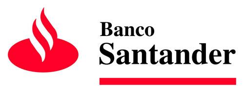 PROMOÇÃO INTERNET QUE DÁ PRÊMIOS - BANCO SANTANDER