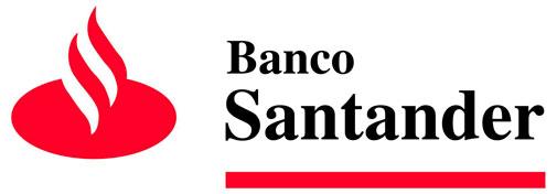 SANTANDER INTERNET BANKING - WWW.SANTANDER.COM.BR
