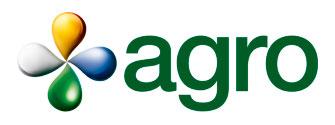 SOU AGRO - AGRONEGÓCIO BRASILEIRO - WWW.SOUAGRO.COM.BR