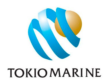 TOKIO MARINE SEGURADORA - SEGUROS - WWW.TOKIOMARINE.COM.BR