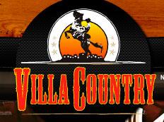VILLA COUNTRY - PROGRAMAÇÃO, SERTANEJO, BALADA, FOTOS - WWW.VILLACOUNTRY.COM.BR