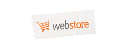 WEBSTORE LOCAWEB - CRIAR LOJA VIRTUAL NA LOCAWEB - WWW.LOCAWEB.COM.BR/LOJA