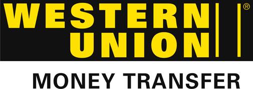 WESTERN UNION BRASIL - ENVIAR E RECEBER DINHEIRO, TAXAS - WWW.WESTERNUNION.COM.BR