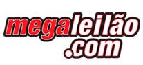 WORLD TENNIS LEILÃO - WWW.MEGALEILAO.COM.BR