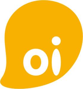 WWW.OI.COM.BR/OIAVONTADE - PLANO OI À VONTADE