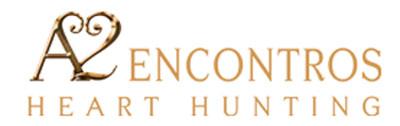 A2 ENCONTROS - AGÊNCIA DE CASAMENTO - WWW.A2ENCONTROS.COM.BR