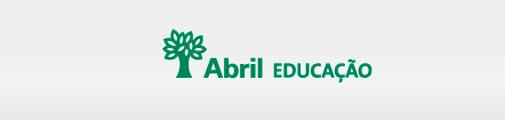 ABRIL EDUCAÇÃO - GRUPO ABRIL - WWW.ABRILEDUCACAO.COM.BR
