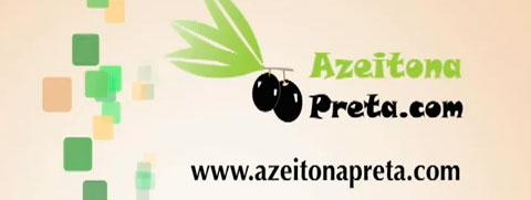 AZEITONA PRETA - COMPRAS COLETIVAS - WWW.AZEITONAPRETA.COM.BR