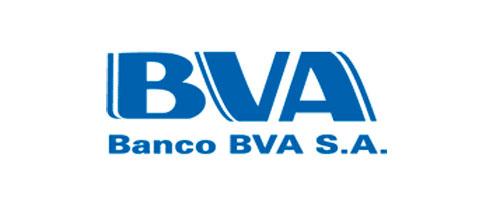 BANCO BVA - WWW.BANCOBVA.COM.BR