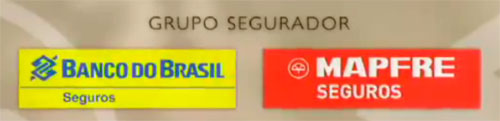 SEGURO BANCO DO BRASIL E MAPFRE - WWW.BBMAPFRE.COM.BR