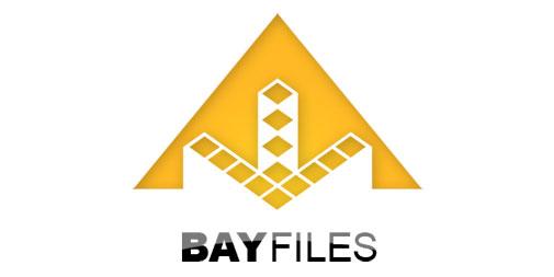 BAYFILES - COMPARTILHAMENTO DE ARQUIVOS - WWW.BAYFILES.COM