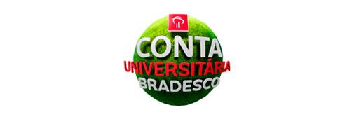 BRADESCO UNIVERSITÁRIOS - CONTA UNIVERSITÁRIA BRADESCO - WWW.BRADESCOUNIVERSITARIOS.COM.BR