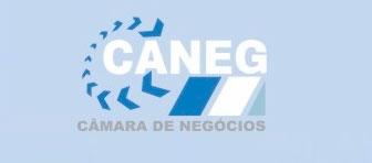 CANEG - CÂMARA DE NEGÓCIOS - WWW.CANEG.COM.BR