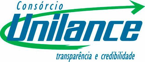 CONSÓRCIO UNILANCE - SEGUROS, RESULTADOS, CONSÓRCIOS - WWW.UNILANCE.COM.BR