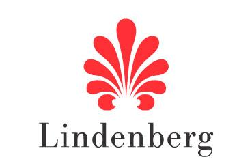 CONSTRUTORA ADOLPHO LINDENBERG - IMÓVEIS, APARTAMENTOS - WWW.LINDENBERG.COM.BR