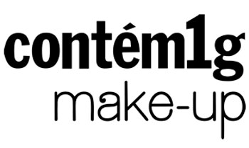 CONTÉM 1G - PERFUMES, MAKE UP, PRODUTOS - WWW.CONTEM1G.COM.BR