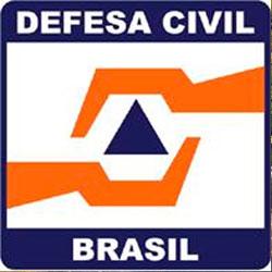 DEFESA CIVIL SP - SÃO PAULO