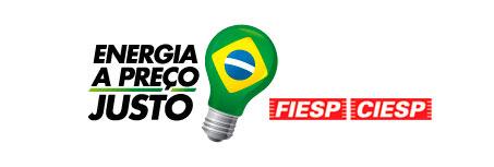 ENERGIA A PREÇO JUSTO - FIESP - WWW.ENERGIAAPRECOJUSTO.COM.BR