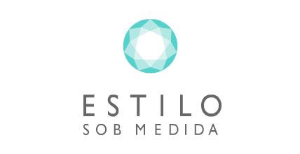 ESTILO SOB MEDIDA - CONSULTORIA DE IMAGEM, MODA - WWW.ESTILOSOBMEDIDA.COM.BR