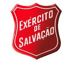 EXÉRCITO DE SALVAÇÃO - RETIRAR DOAÇÕES - WWW.EXERCITODOACOES.ORG.BR
