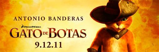 FILME GATO DE BOTAS - WWW.GATODEBOTASOFILME.COM.BR