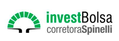 INVEST BOLSA - INVESTIMENTOS EM AÇÕES - WWW.INVESTBOLSA.COM.BR