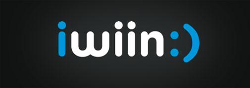 IWIIN - PROGRAMA DE FIDELIDADE REDES SOCIAIS - WWW.IWIIN.COM.BR
