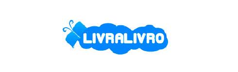 LIVRA LIVRO - TROCA DE LIVROS - WWW.LIVRALIVRO.COM.BR