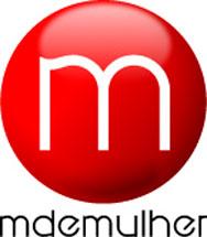 M DE MULHER - CULINÁRIA, RECEITAS, NOVELAS, HOROSCOPO - WWW.MDEMULHER.COM.BR