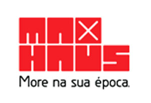 MAXHAUS - APARTAMENTOS DECORADOS, IMÓVEIS - WWW.MAXHAUS.COM.BR