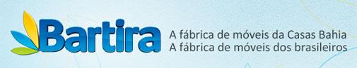 MÓVEIS BARTIRA - FABRICA DE MÓVEIS DA CASAS BAHIA - WWW.MOVEISBARTIRA.COM.BR
