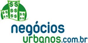 NEGÓCIOS URBANOS - COMPRAS COLETIVAS - WWW.NEGOCIOSURBANOS.COM.BR