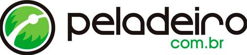 PELADEIRO - PELADAS DE FUTEBOL - WWW.PELADEIRO.COM