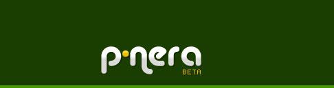 PNERA - REDE SOCIAL DE FUTEBOL - WWW.PNERA.COM