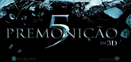 PREMONIÇÃO 5 - FILME, SINOPSE, TRAILER - WWW.PREMONICAO5.COM.BR
