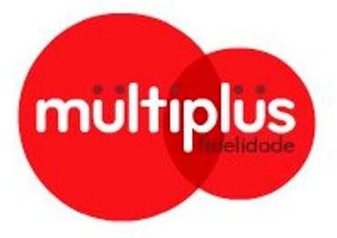 PROMOÇÃO 15 MILHÕES DE PONTOS MULTIPLUS SKY - WWW.SKY.COM.BR/VIVASKY