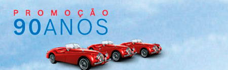 WWW.PROMOCAO90ANOS.COM.BR - PROMOÇÃO 90 ANOS BOSH SERVIVE
