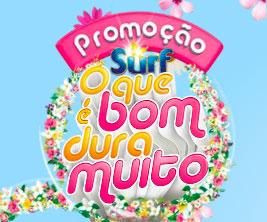 PROMOÇÃO SURF O QUE É BOM DURA MUITO - WWW.SURFLAVAROUPAS.COM.BR