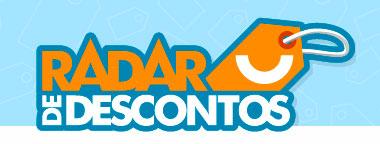 RADAR DE DESCONTOS - COMPRAS COLETIVAS - WWW.RADARDEDESCONTOS.COM.BR