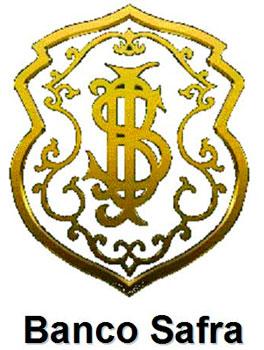 SAFRA PRIVATE BANKING - WWW.SAFRAPRIVATE.COM.BR