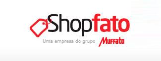 SHOPFATO.COM - LOJA VIRTUAL, GRUPO MUFFATO - WWW.SHOPFATO.COM.BR