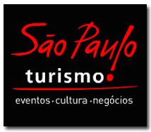SPTURIS - SÃO PAULO TURISMO - WWW.SPTURIS.COM