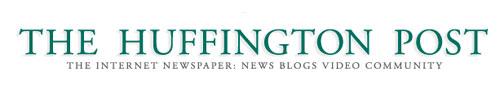 THE HUFFINGTON POST BRASIL - ARTIGOS E REPORTAGENS - WWW.HUFFINGTONPOST.COM.BR