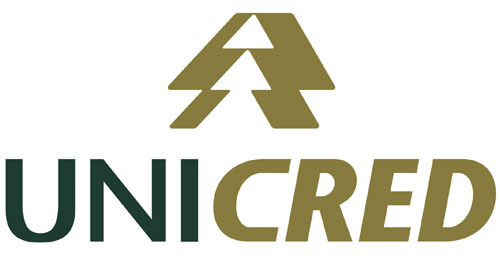UNICRED - INSTITUIÇÃO FINANCEIRA COOPERATIVA - WWW.UNICRED.COM.BR