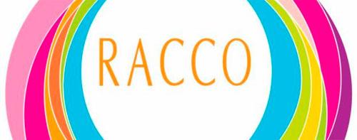 WWW.RACCO.COM.BR - RACCO COSMÉTICOS - VOCÊ MAIS FELIZ HOJE