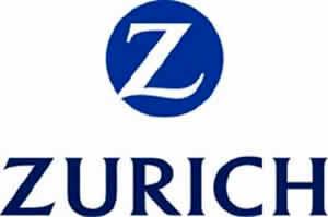 ZURICH SEGUROS - WWW.ZURICH.COM.BR